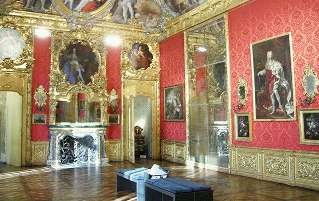 museo-arte-antica-torino