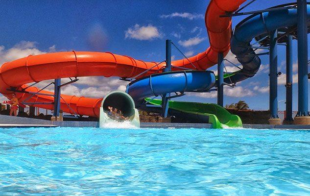 I parchi acquatici di torino e del piemonte tuffi - Pagine di ringraziamento e divertimento ...