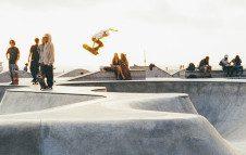 skatepark-torino