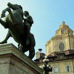 Torino città da record… 10 primati del capoluogo piemontese!