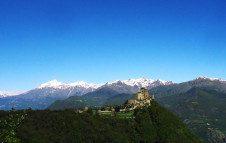 Le bellezze della Val di Susa: cosa fare, cosa vedere e cosa mangiare!
