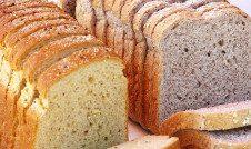La storia del Pancarrè, nato a Torino come pane del Boia