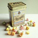 Le Pastiglie Leone… una storia torinese dal successo mondiale!