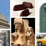 Sondaggio: qual è il vero simbolo di Torino per i torinesi?