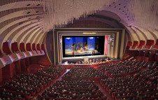 I 5 teatri più importanti di Torino: in scena lirica, balletto, prosa… e tanto altro