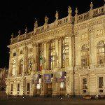 Le 5 cose da fare a Torino ad Agosto