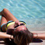 Le 8 piscine all'aperto di Torino: un tuffo contro il caldo della città