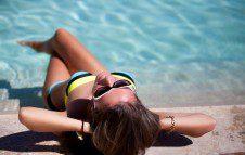 Le piscine all'aperto di Torino per l'Estate 2019: indirizzi, orari, tariffe