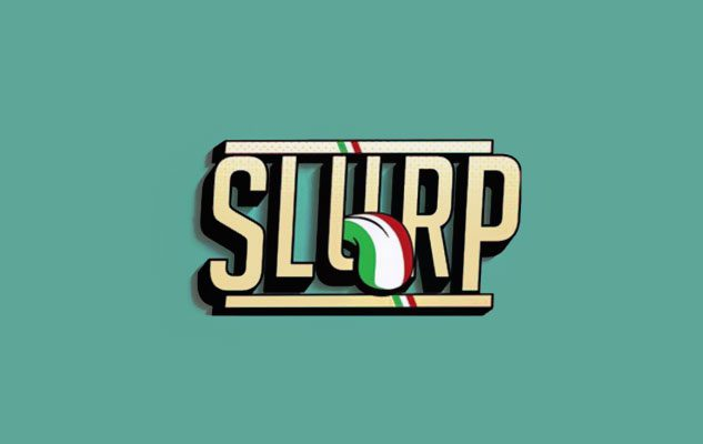 Marco Travaglio – Slurp