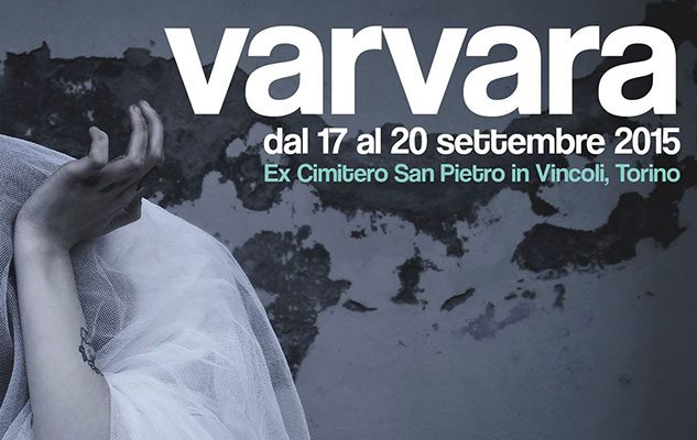 Varvara Festival