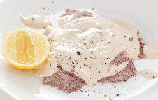 Come preparare il vitello tonnato: la gustosa ricetta della tradizione