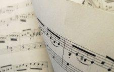 Le 10 più belle e curiose canzoni su Torino