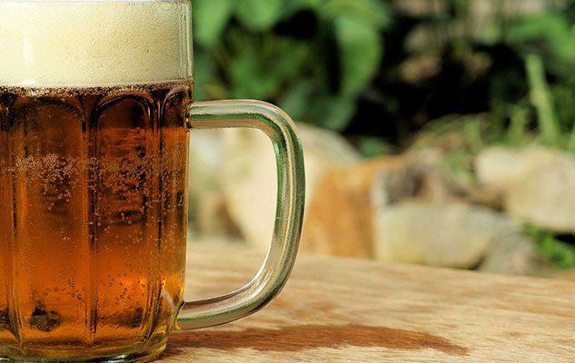 Birra d'Ecc