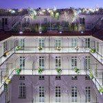 La casa più bella del mondo? È a Torino!