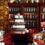 Erboristeria Melissa: la magia delle erbe, dei fiori e delle spezie a Torino