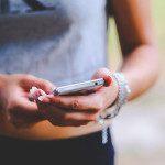 Internet gratis a Torino: dove e come connettersi