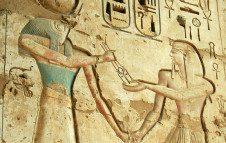 leggenda-torino-egizia