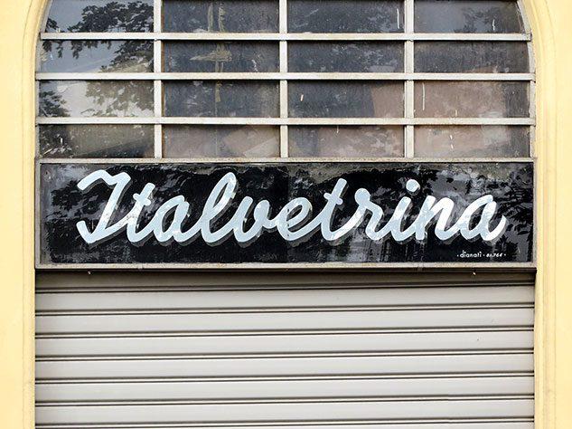 lettering-torino-10