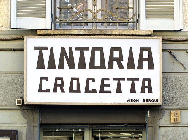 lettering-torino-11