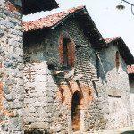 Fare il bagno in montagna: 5 incantevoli posti in Piemonte