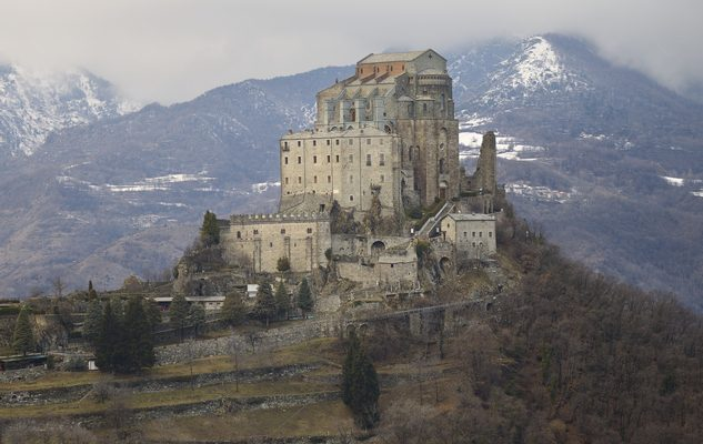 Magia, spiritualità ed incanto: 5 luoghi da non perdere nei dintorni di Torino