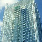 """Il Grattacielo Intesa Sanpaolo di Torino è il più """"green"""" d'Europa"""