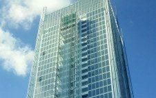 grattacielo-san-paolo-torino