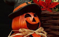 Halloween 2016 a Torino: le 10 cose da fare