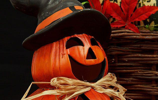 halloween-torino-2016