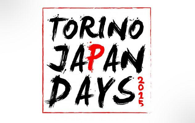 Torino Japan Days 2015