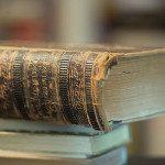 I 7 libri più belli ambientati a Torino