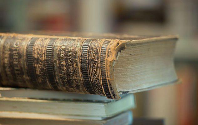 libri-ambientati-torino