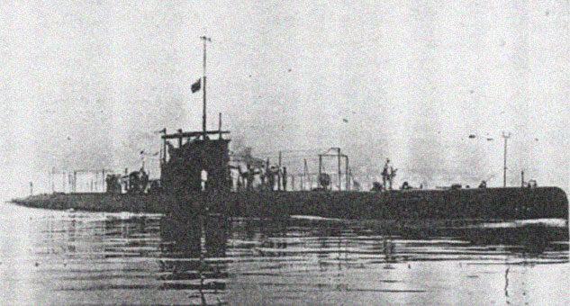 sommergibile-torino-1918
