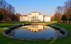 I 5 luoghi poco conosciuti di Torino che sapranno stupire i turisti (e non solo!)