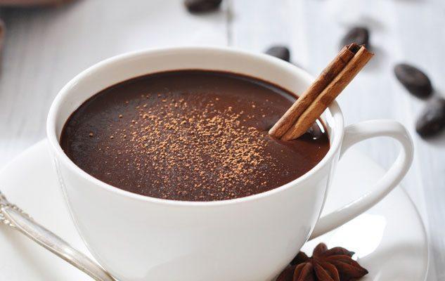 Le 5 migliori cioccolate calde di Torino: delizie per il cuore e per la mente!