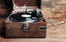 Dove comprare dischi in vinile a Torino: i 5 posti da non perdere