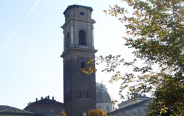 torre-campanaria-torino