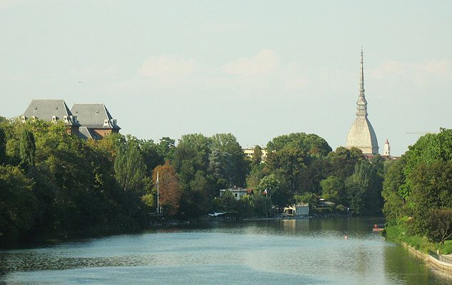 Visitare Torino in un week-end: le 10 cose da fare, vedere e mangiare