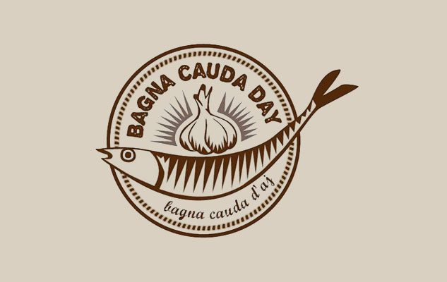 Bagna Cauda Day 2015