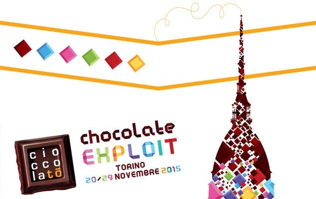 CioccolaTo' 2015