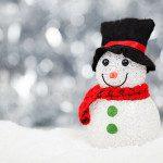 Le 5 cose da fare a Torino durante l'inverno