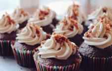 Cupcake a Torino… 5 indirizzi da mettere in agenda!