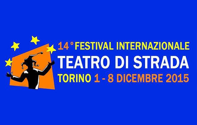 Festival Internazionale del Teatro di Strada