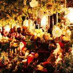 I 6 Mercatini di Natale 2015 da non perdere a Torino