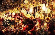 I mercatini di Natale 2018 a Torino da non perdere