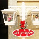Il magico Mercatino di Natale Adisco: addobbi, regali e solidarietà