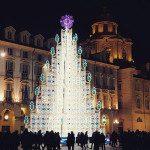 Natale 2015 a Torino: le 10 cose da fare per rendere ancor più magiche le feste