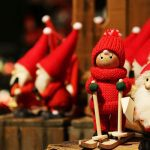 Natale a Torino 2016: le 10 cose da fare con i bambini