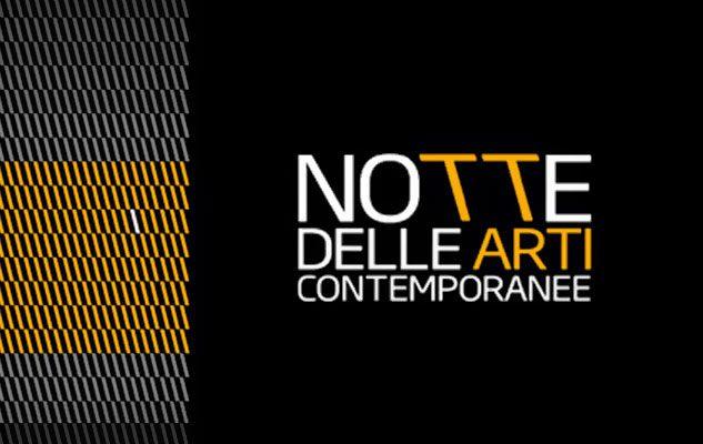 La Notte delle Arti Contemporanee – Una notte alla GAM e a Palazzo Madama
