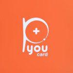 Pyou Card Piemonte, la carta per i giovani che unisce trasporti, cultura e sport